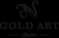 Gold Art | Sklep jubilerski